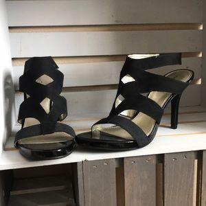 4d0b174198105 Women s Jcpenney High Heel Shoes on Poshmark